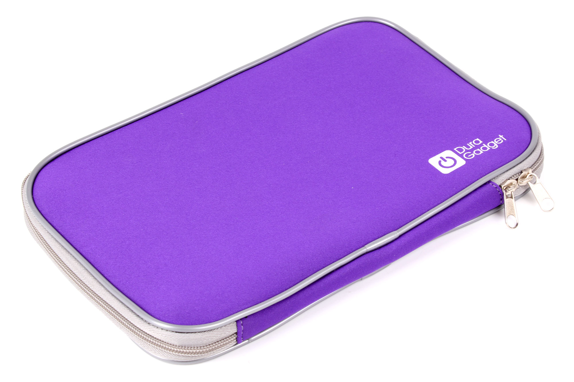 Durable Carry Case For Nextbase Click 7 Click 9 Amp Lite