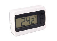 View Item Our fantastic and hugely popular thermometer!