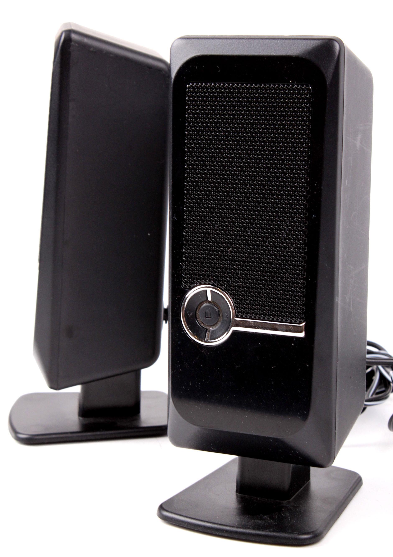 enceintes pour ordinateurs portables lenovo ideapad s205. Black Bedroom Furniture Sets. Home Design Ideas