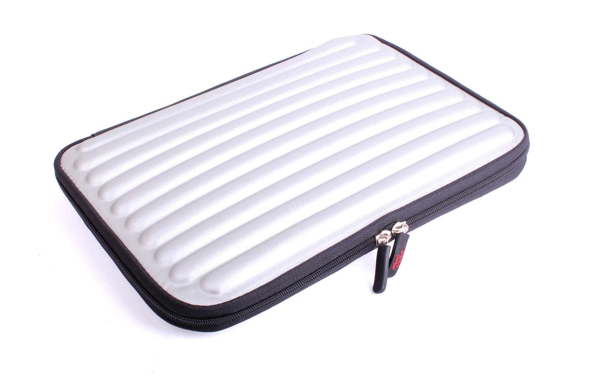 EN Mousse Pour Ordinateur Portable Apple Macbook AIR 13 Pouces