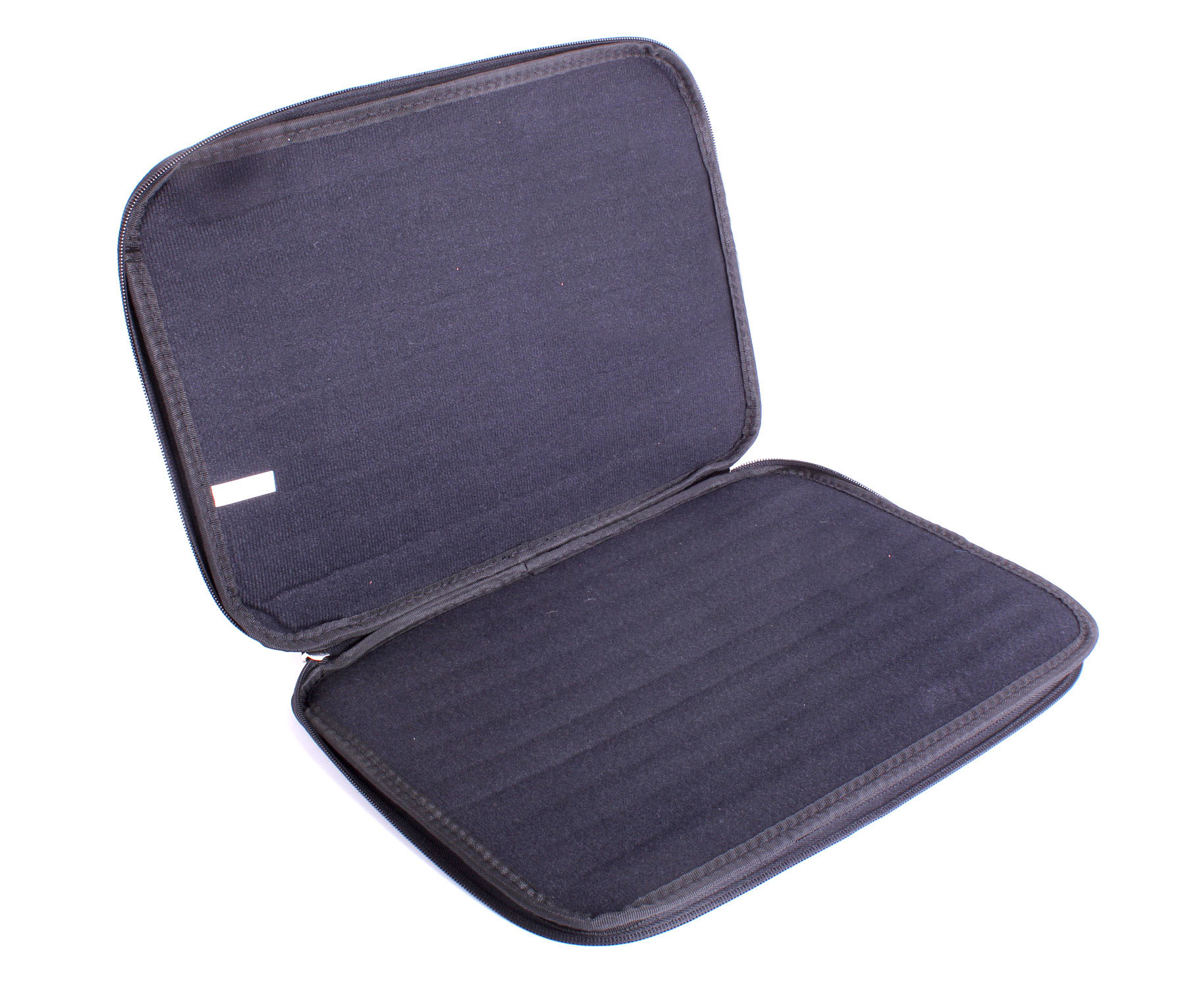 Housse macbook air 13 pouces for Housse macbook air 13