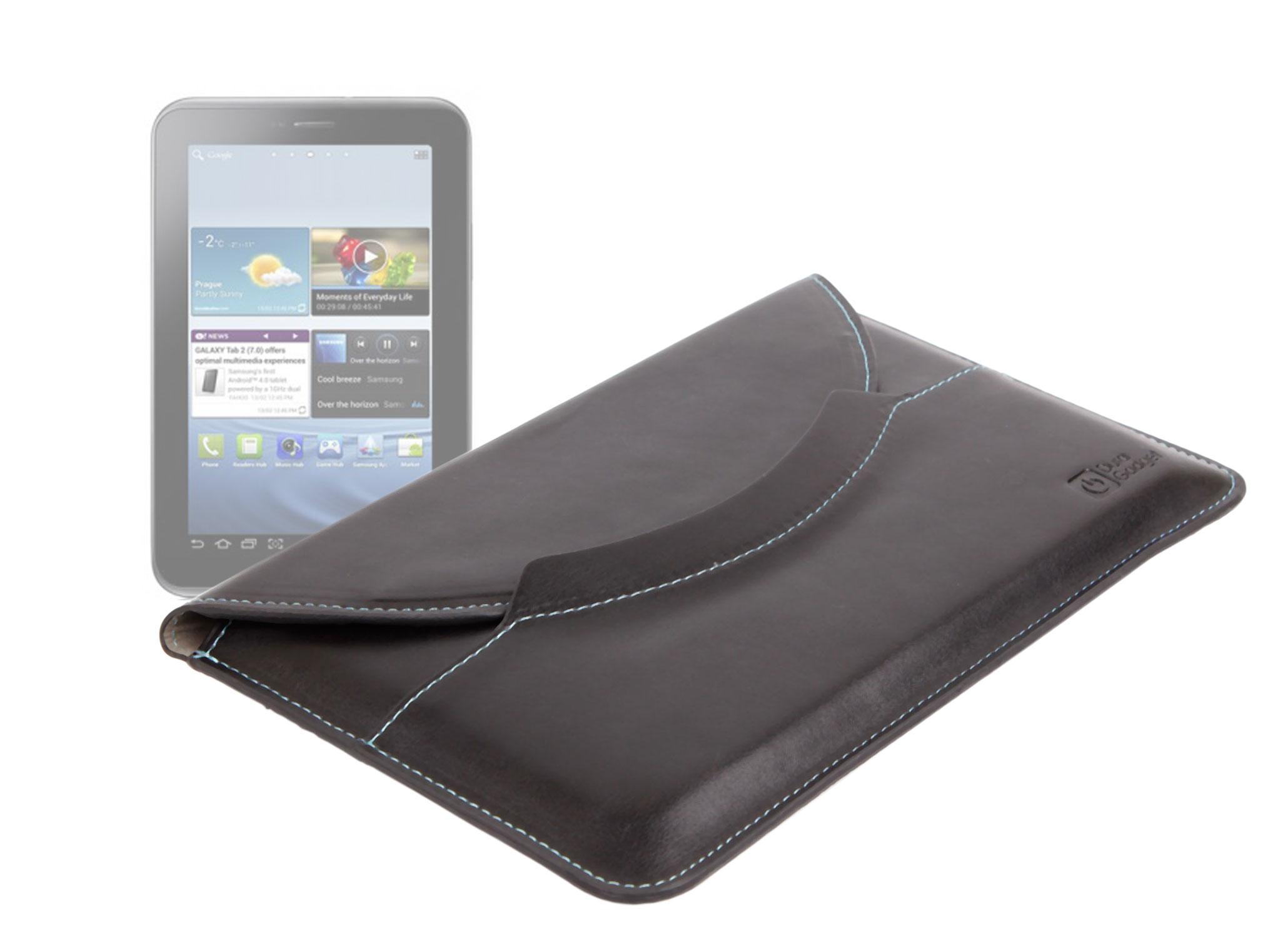 Ebay - Pochette pour tablette samsung ...