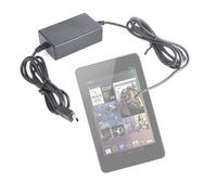 View Item Hardwire Micro USB In Car Power Supply Kit For Google Nexus 7 Tablet By ASUS