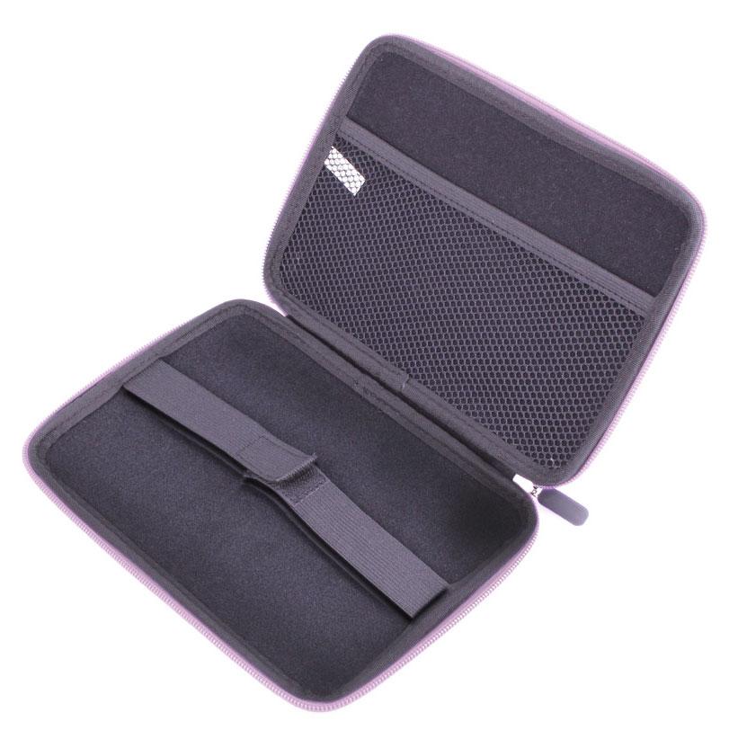 housse de protection voiture carrefour tablette. Black Bedroom Furniture Sets. Home Design Ideas