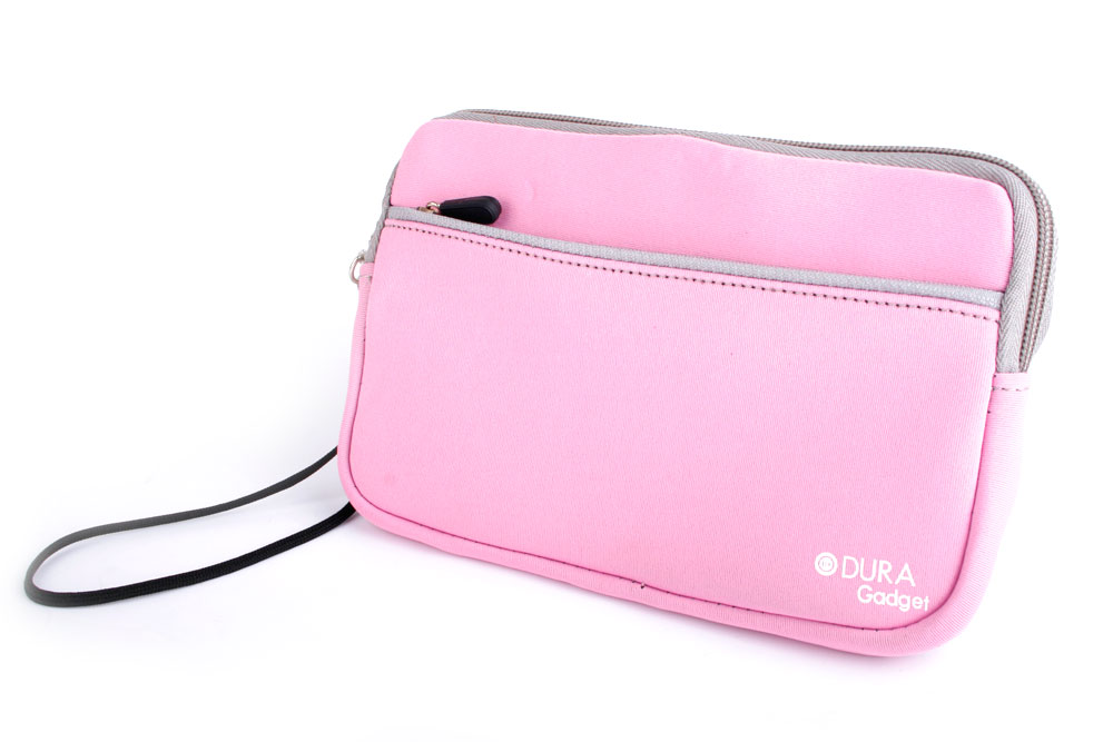 3ds xl rose for Housse nintendo 3ds xl