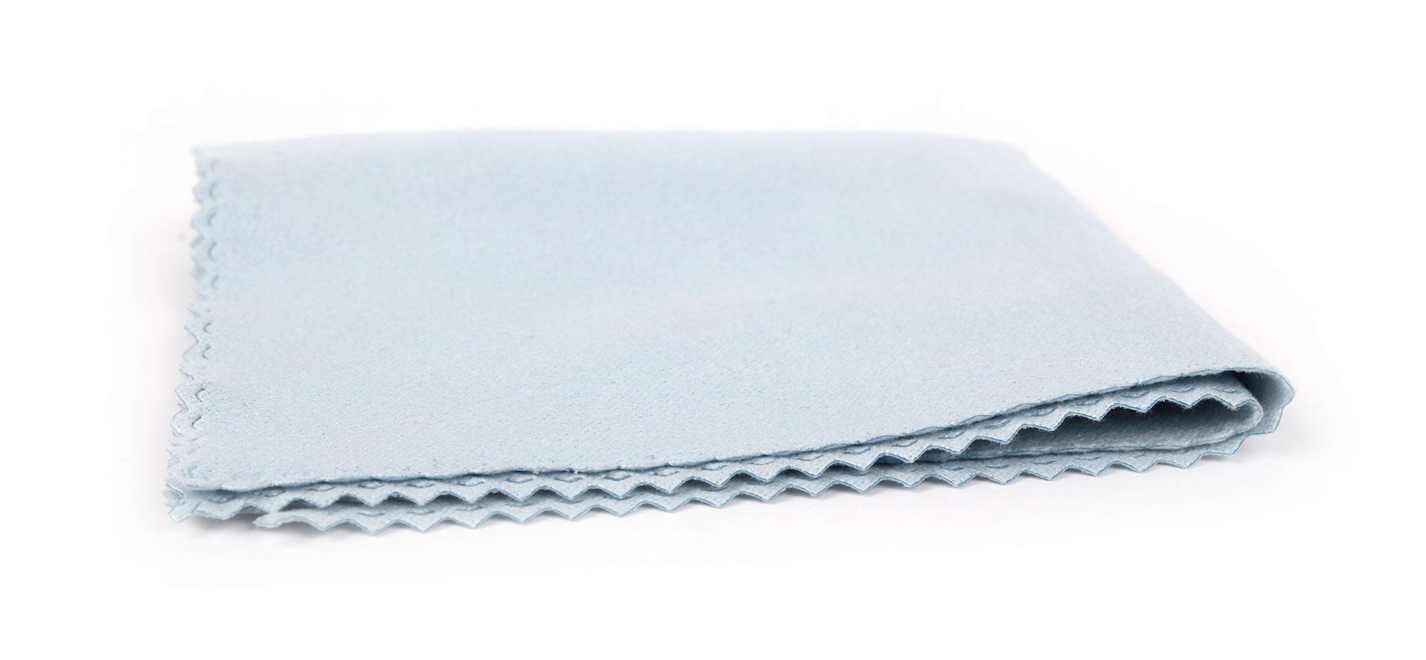 Chiffon microfibre doux pour tablette enfant Lexibook Tablet Ultra 2  #24303B