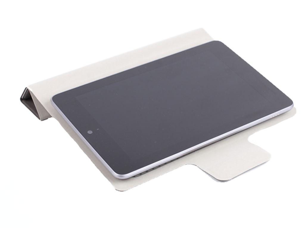 liste de cr maill re de lucas k et coline o tactile tablette accessoires top moumoute. Black Bedroom Furniture Sets. Home Design Ideas
