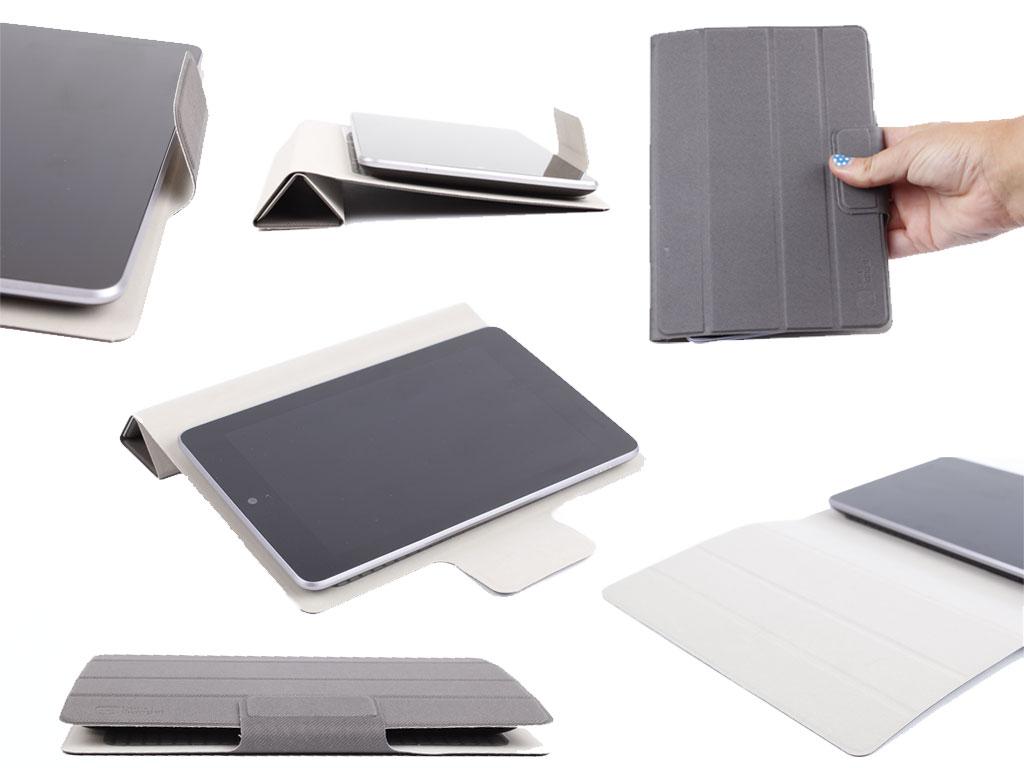 Etui tablette pouces - Acheter une tablette pas cher ...