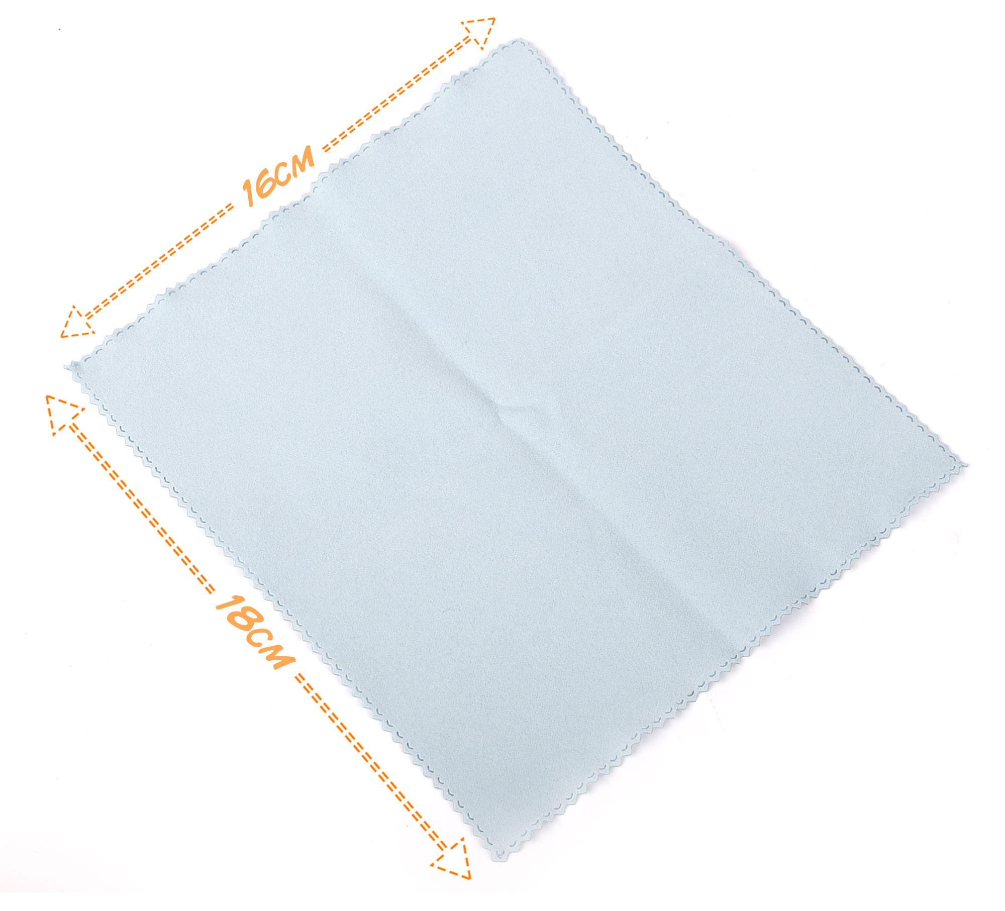chiffon microfibre doux pour tablette tactile lazer eco 7 pouces auchan ebay. Black Bedroom Furniture Sets. Home Design Ideas