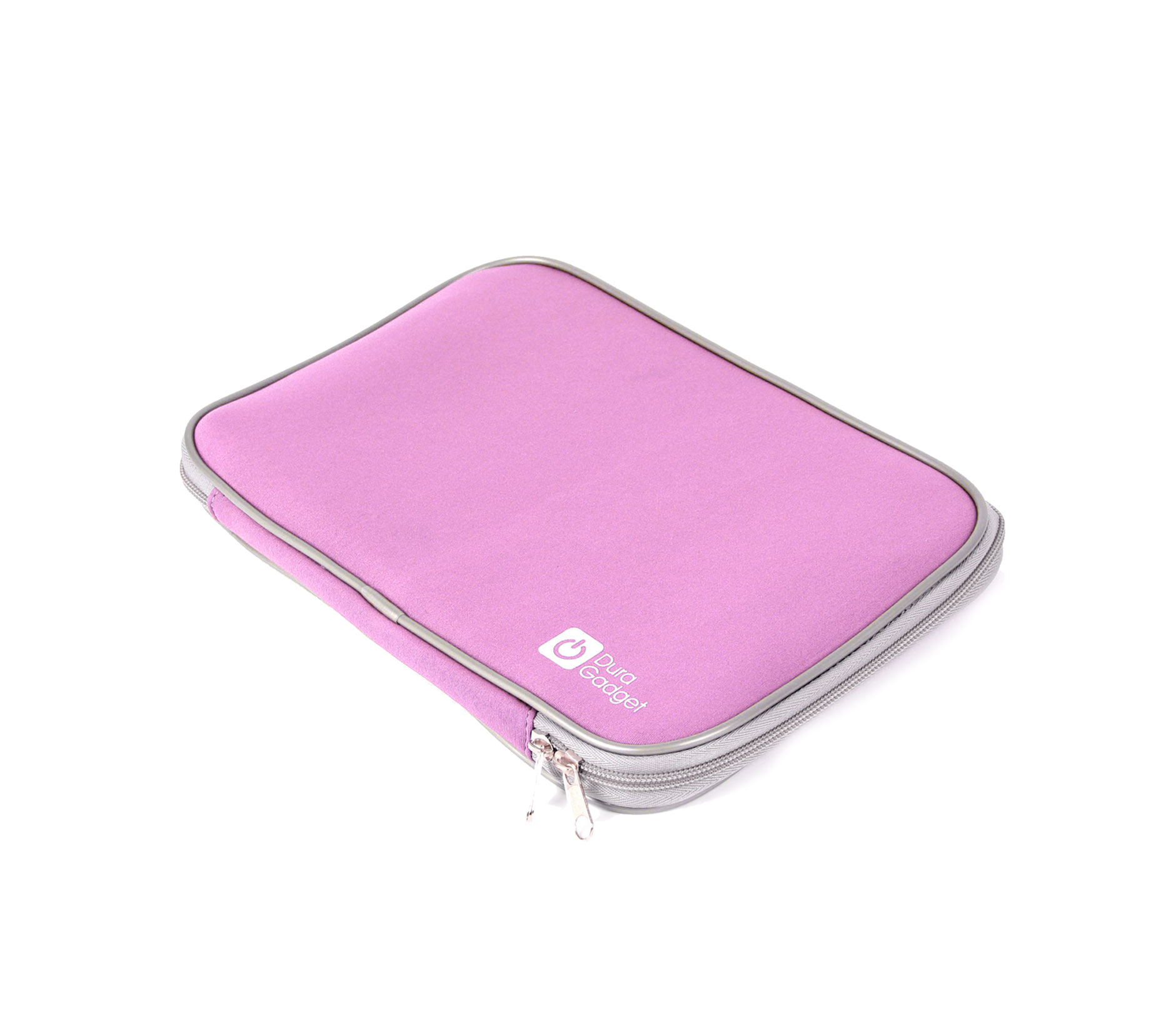 Housse tui rose pour tablette microsoft surface pro 3 12 for Housse 12 pouces