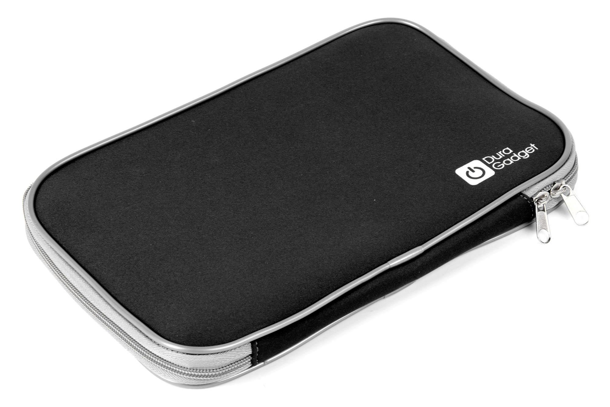 Portable acer 15 pouces portable acer 15 pouce sur for Housse tablette qilive