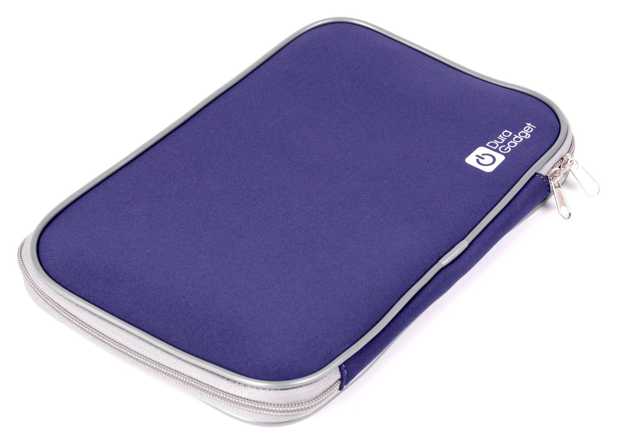 housse tui bleu pour tablette microsoft surface pro 3 12 pouces stylet bleu ebay. Black Bedroom Furniture Sets. Home Design Ideas