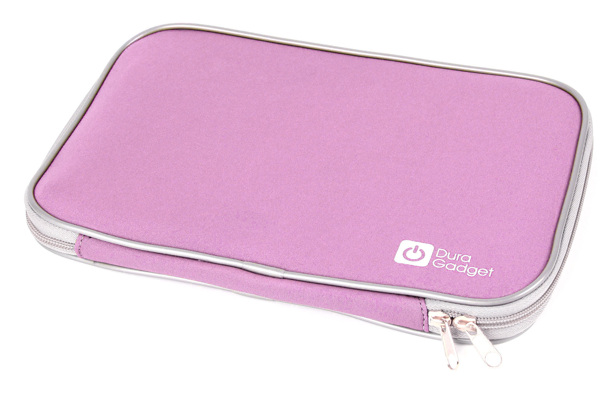 Pink Neoprene Laptop Case Pouch For Hp 250 G1 G4 Laptop