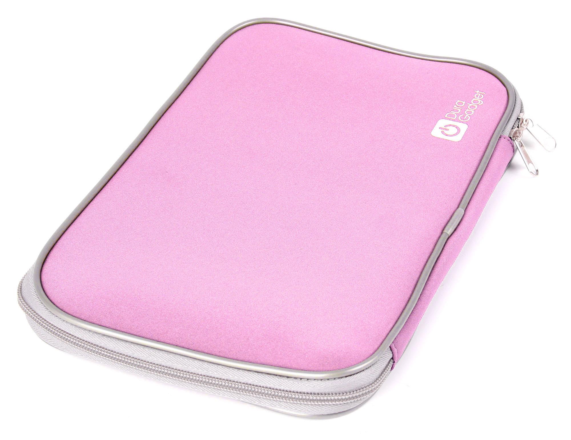 Housse tui rose compatible avec ordinateur portable hp for Housse ordinateur 14 pouces originale