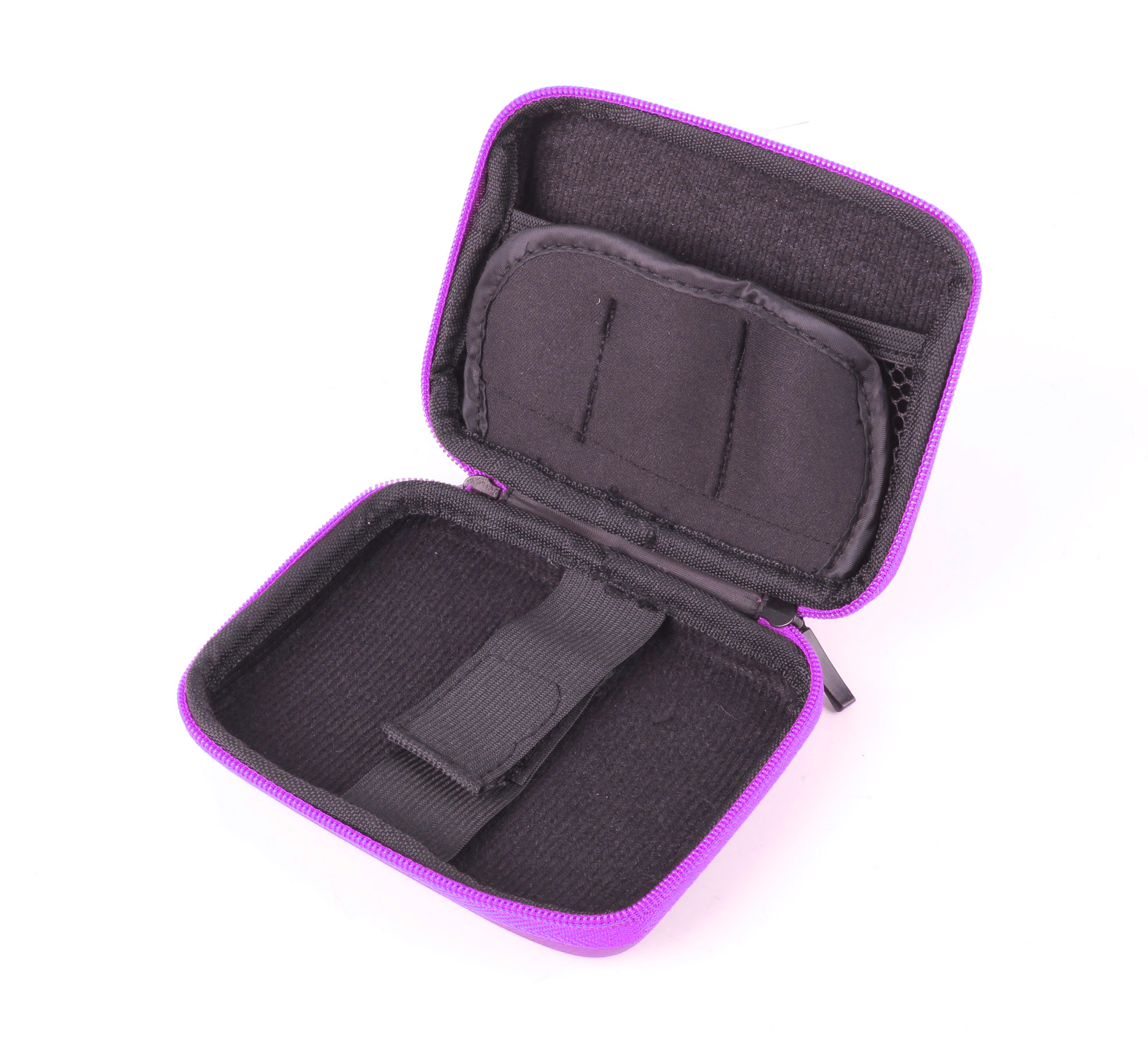 Housse coque tui violet pour disque dur externe toshiba for Housse pour disque dur externe