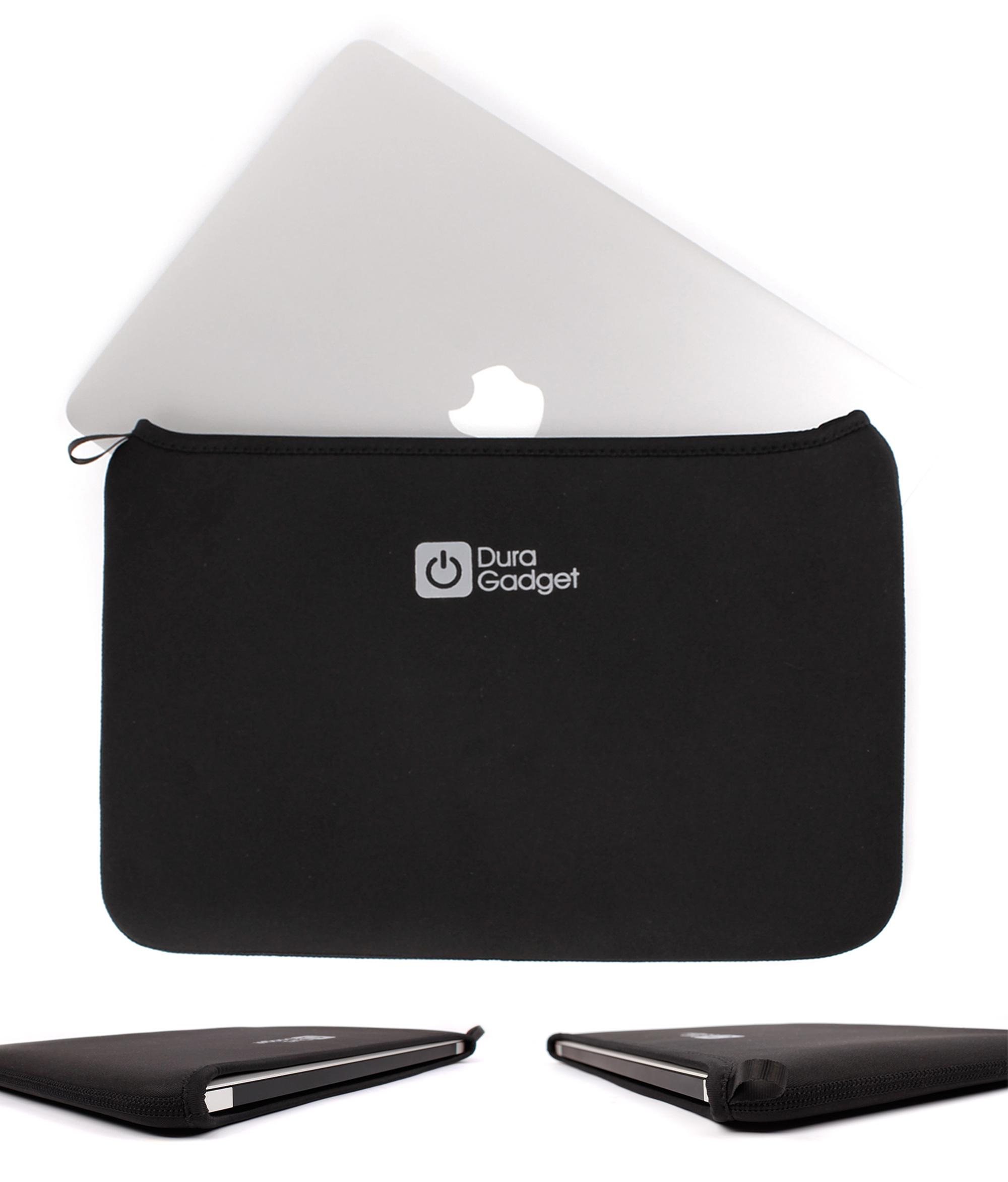 Housse macbook air 13 pouces for Housse ordinateur personnalisable