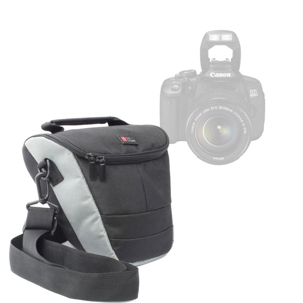 Housse pour appareil photo bridge panasonic lumix dmc fz72 for Changer ecran appareil photo lumix