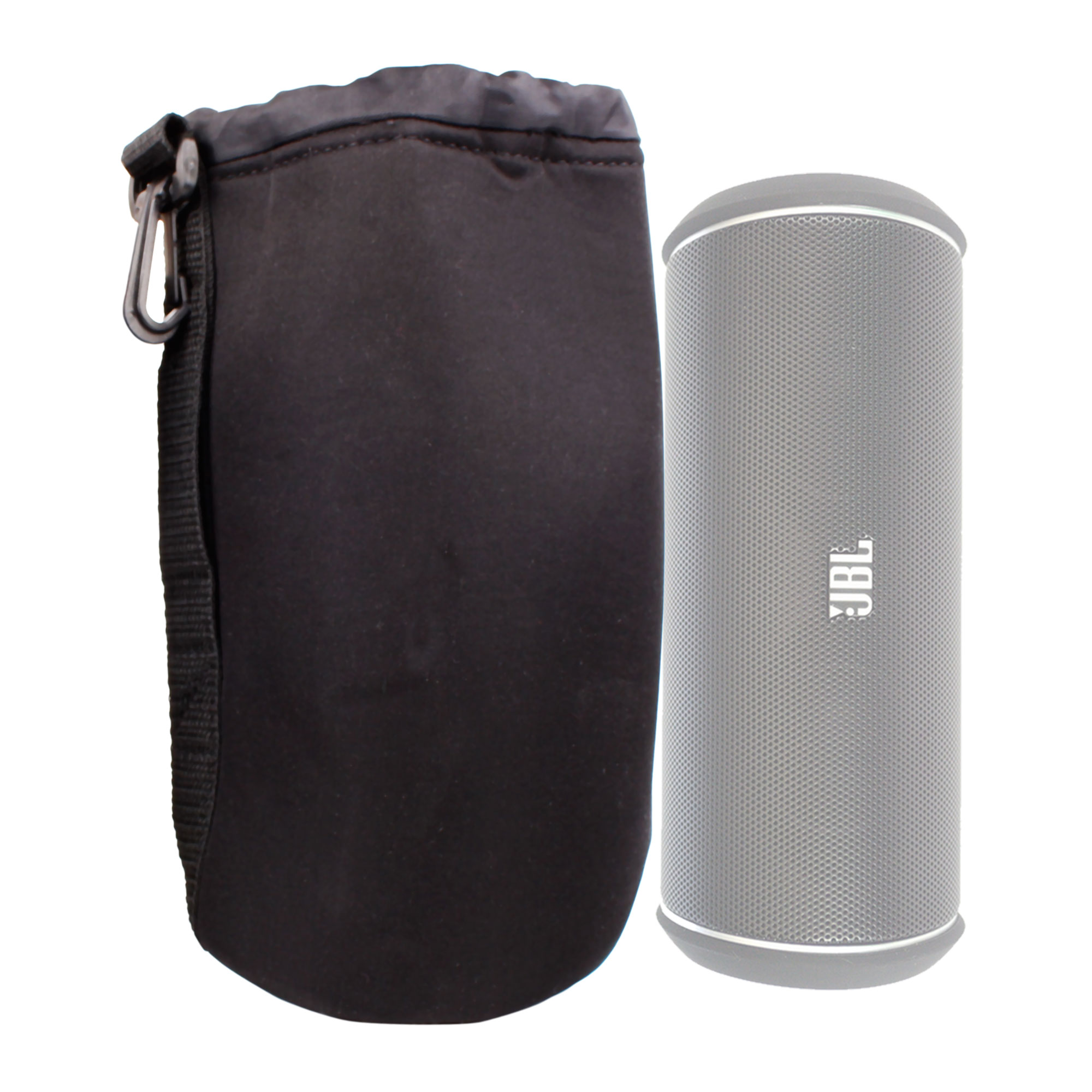 Enceinte sans fil jbl black friday l enceinte sans fil for Housse jbl pulse 3