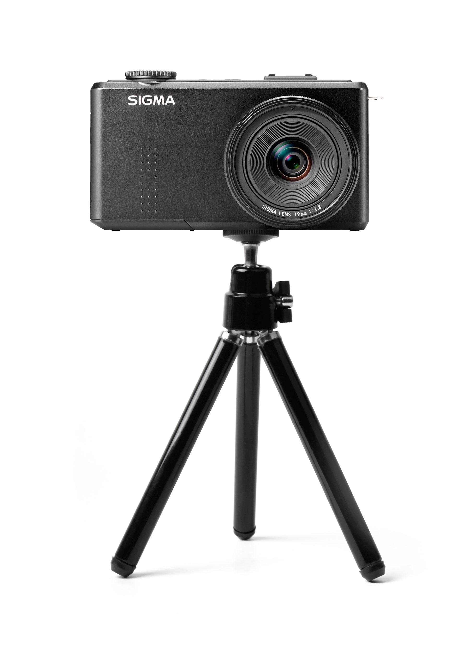 Mini tr pied pour appareil photo num rique canon powershot for Housse canon g15