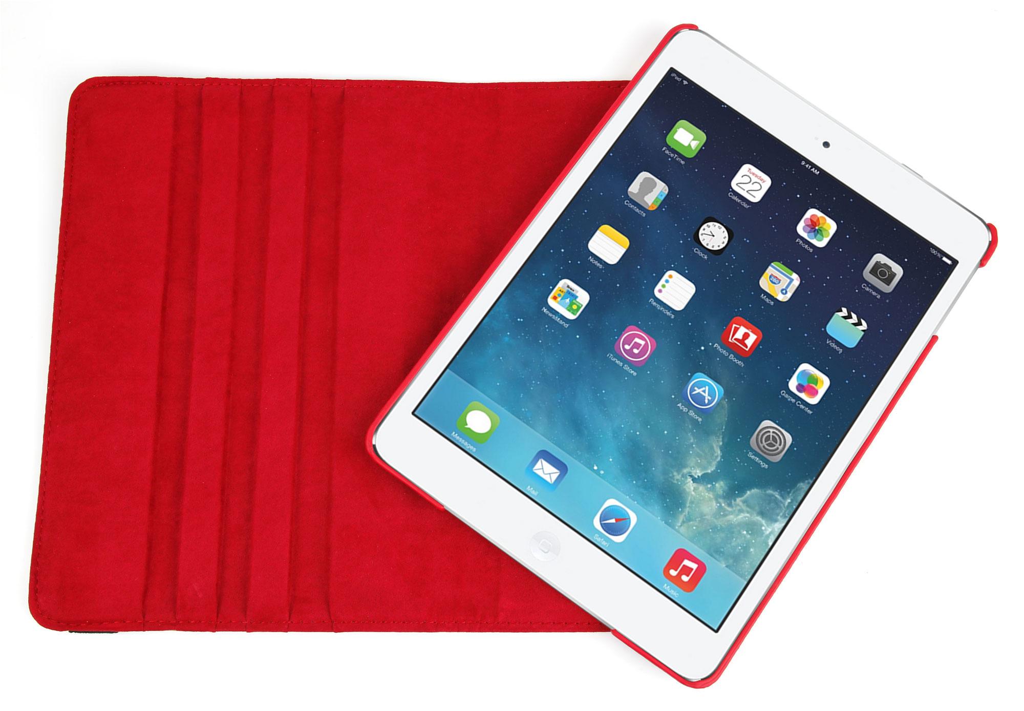 etui rotatif union jack pour apple ipad air tablette 9 7 stylet 2 en 1 noir ebay. Black Bedroom Furniture Sets. Home Design Ideas