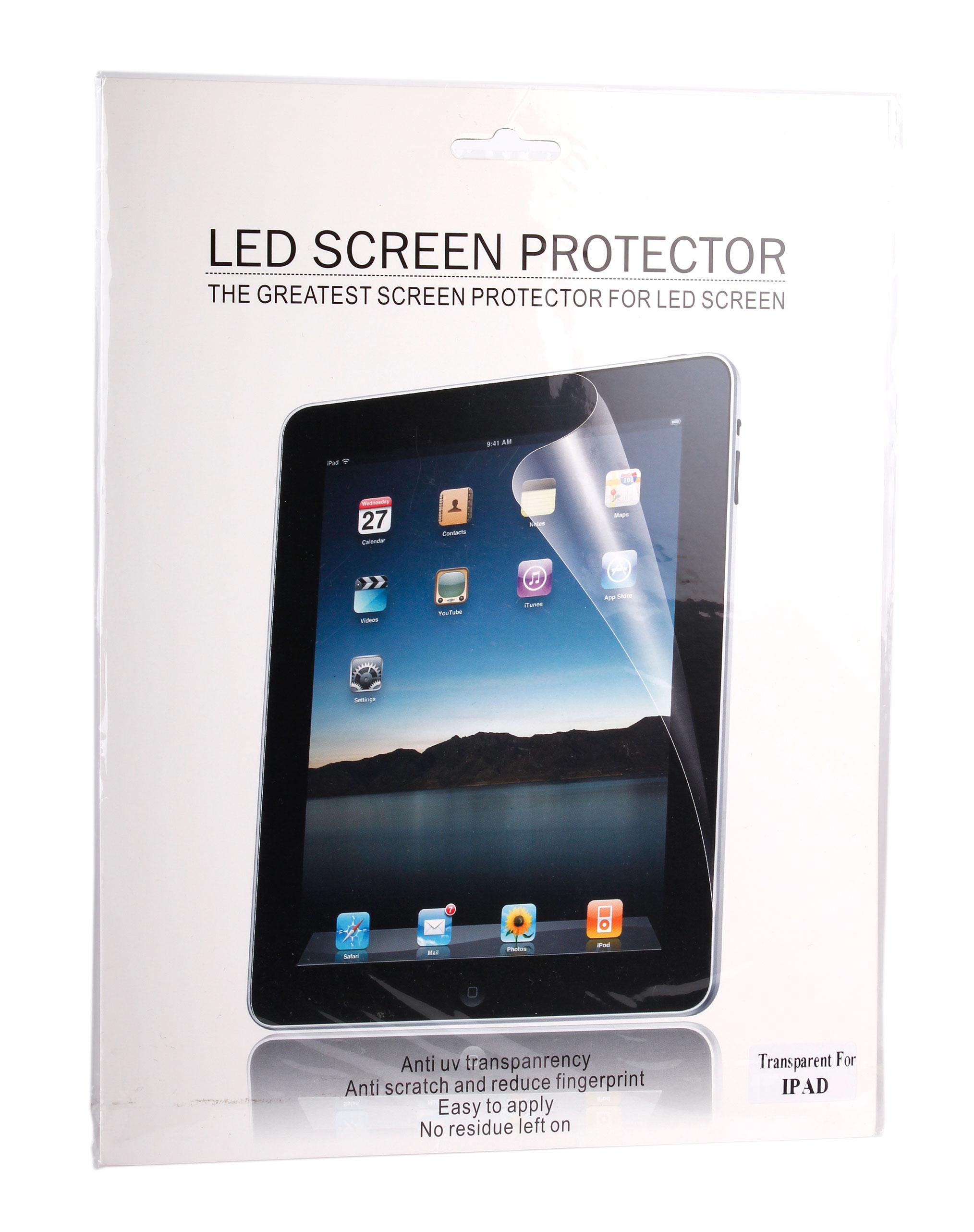 itm Protecteur decran pour tablette tactile Archos  Carbon Garantie ans