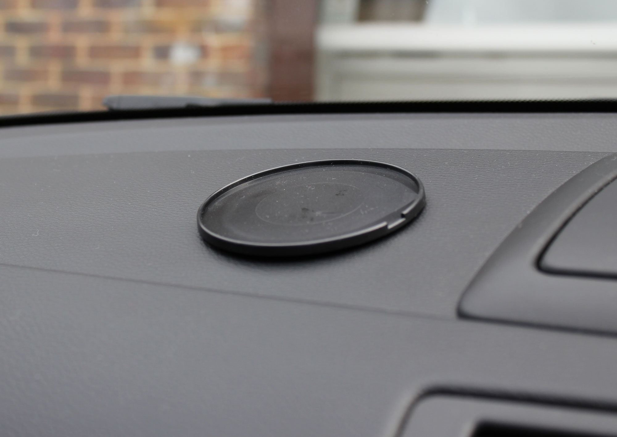 disques de fixation pour gps garmin edge 800 au tableau de bord de voiture ebay. Black Bedroom Furniture Sets. Home Design Ideas