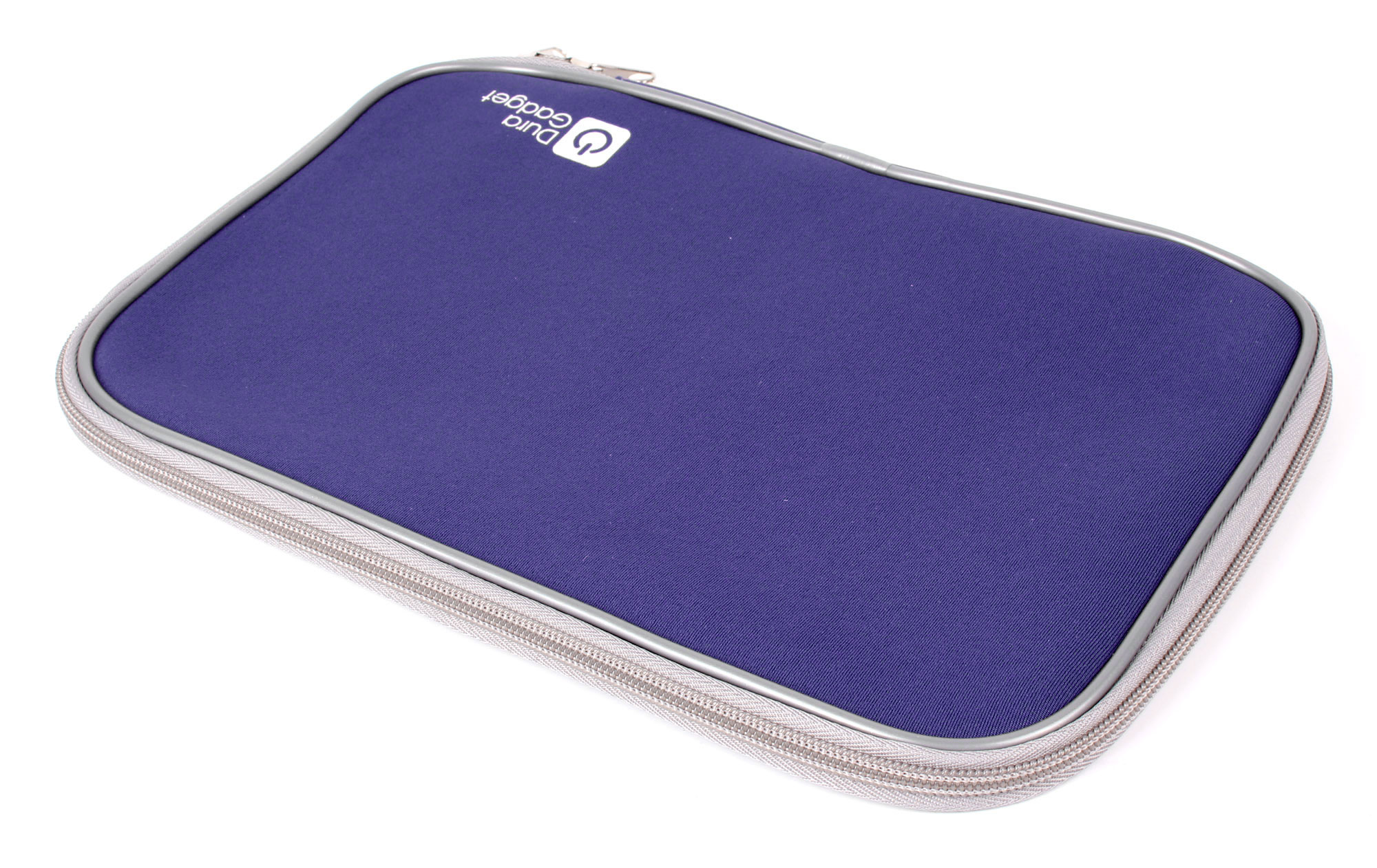 Squishy Laptop Cases : DURAGADGET Soft Lined Neoprene Smart Blue 18 Inch Laptop Case With Dual Zip eBay