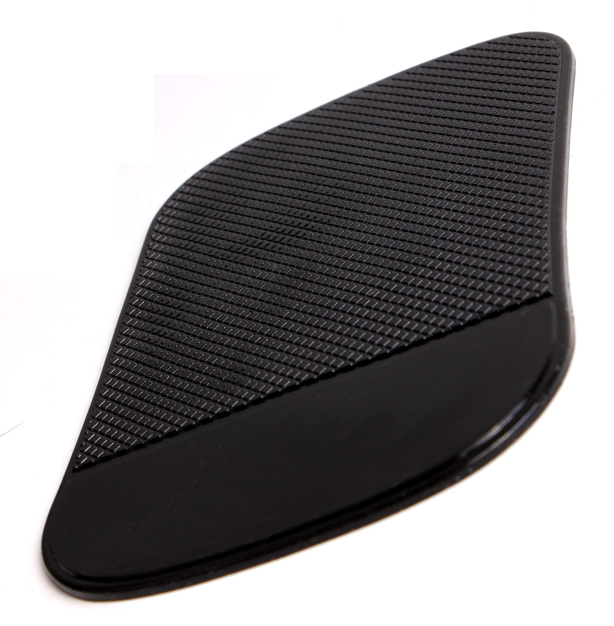 tapis antid rapant tableau de bord voiture pour lecteur mp3 mp4 cowon z2 plenue ebay. Black Bedroom Furniture Sets. Home Design Ideas