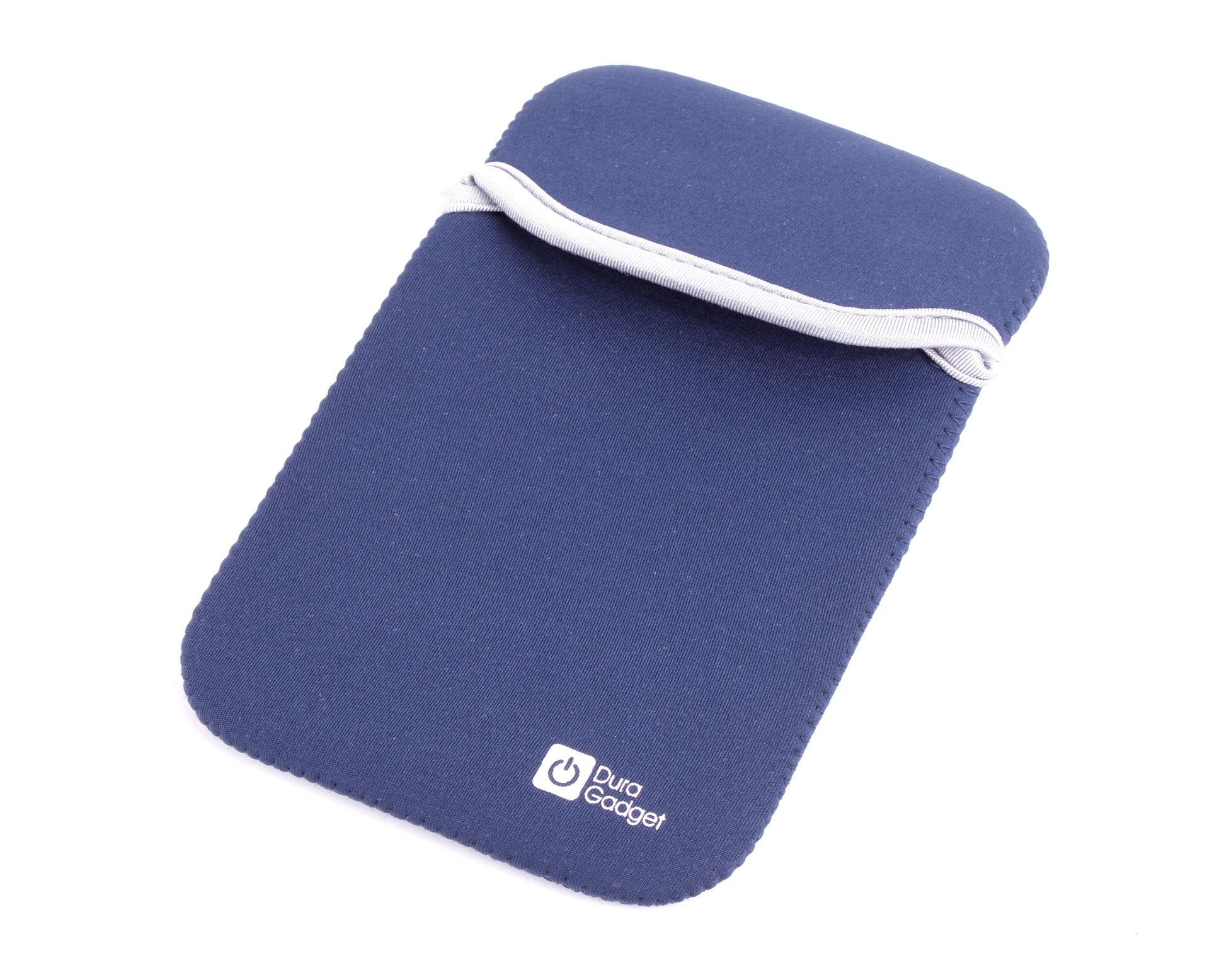 Housse tui bleu noir pour console de jeux enfant lexibook cyber console ebay - Console de jeux pour enfant ...