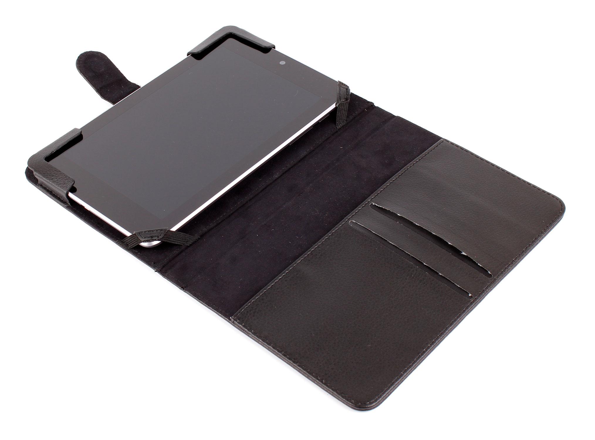 housse tablette pouces. Black Bedroom Furniture Sets. Home Design Ideas