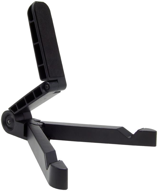 Pied Stand De Support Pliable Pour Tablette Tactile
