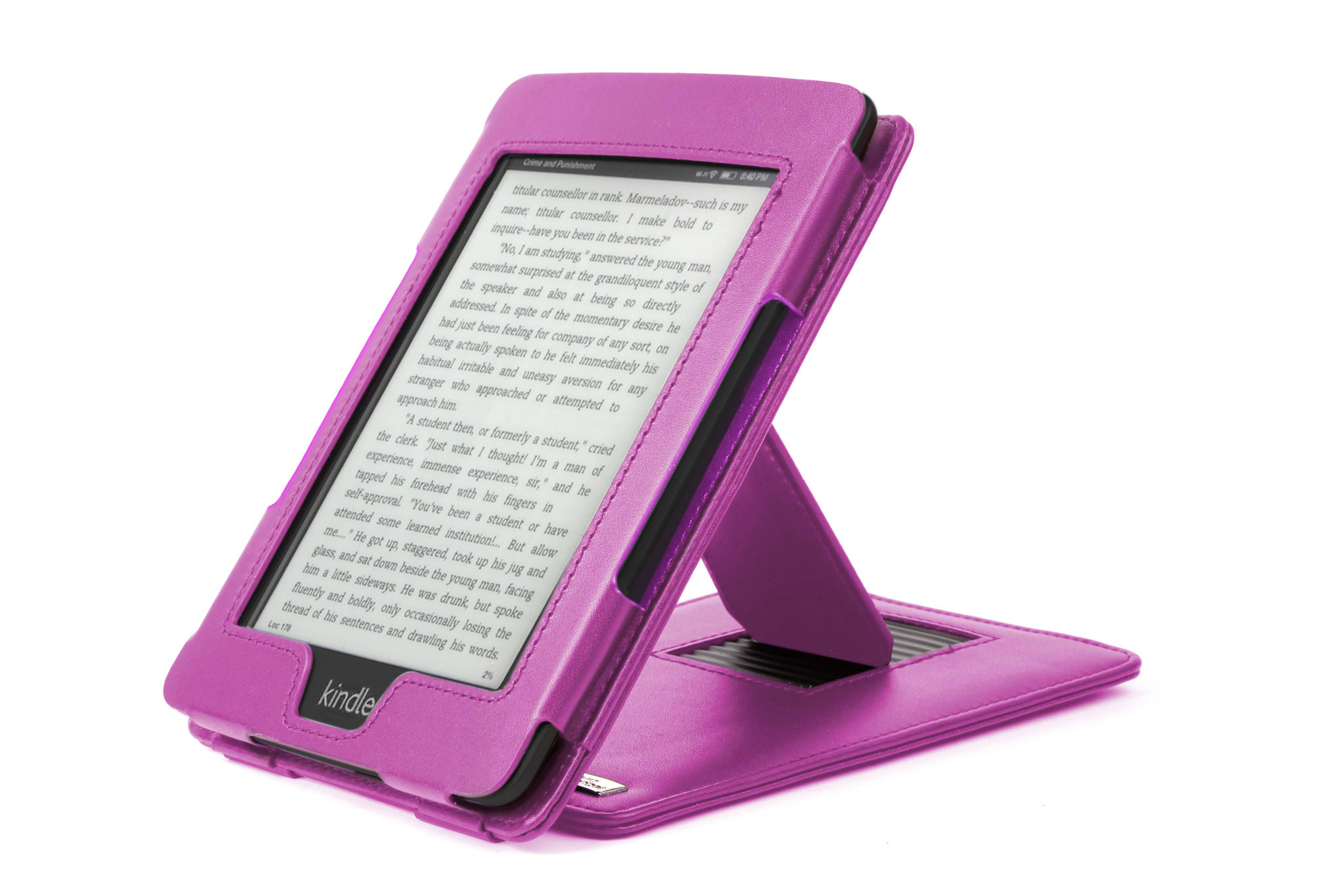 how to add a device to amazon kindle