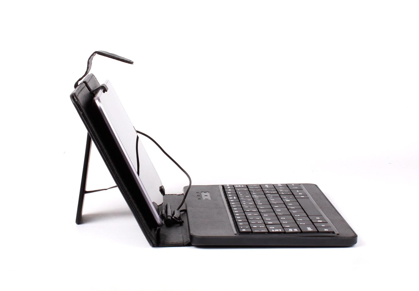 cm 12 comment installer pour la tablette emerson