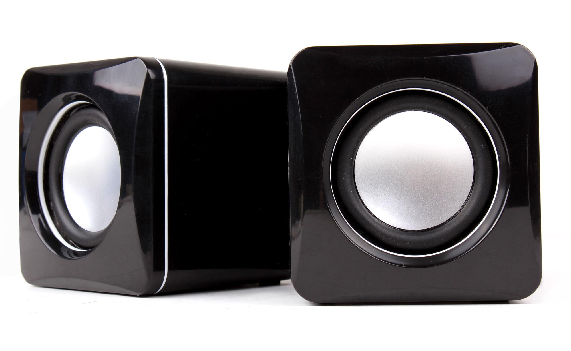 mini haut parleurs enceintes pour google nexus 10 tablette. Black Bedroom Furniture Sets. Home Design Ideas