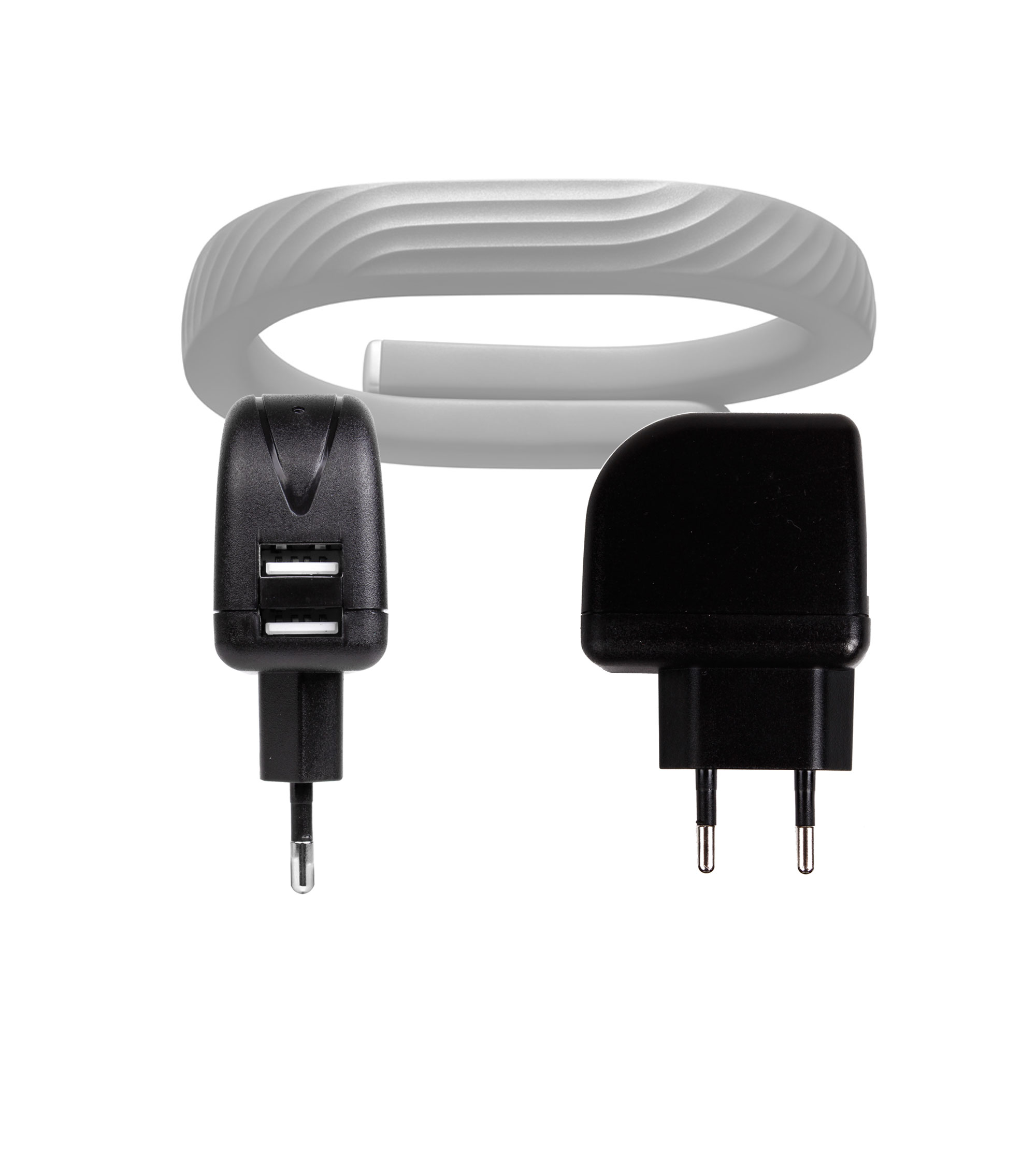 chargeur secteur pour montre connect e tomtom runner cardio multi sport cardio ebay. Black Bedroom Furniture Sets. Home Design Ideas