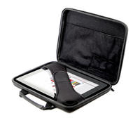 View Item Firm Protective Tablet Carry Case For ASUS Transformer Prime & EeePad TF101G