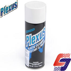 Plexus-Plastic-Bodywork-Screen-Visor-Cleaner-Polish-Protector-Scratch-Remover