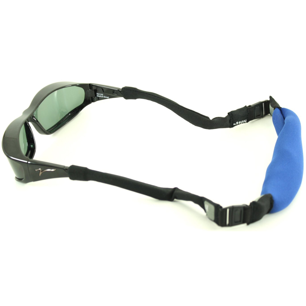 eb19ac0a5ce Floating Sunglass Retainers