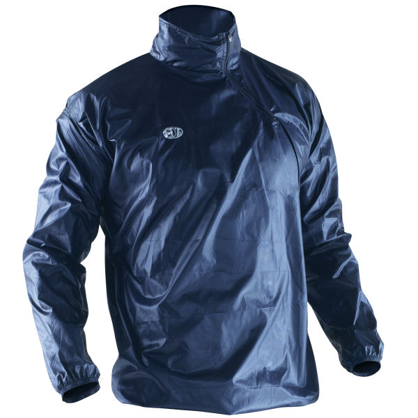 EDZ All Climate Pertex Windproof Innershell Jacket Bike Cycle Motorcycle Skiing Enlarged Preview