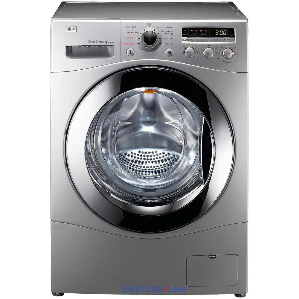 lg washing machine wm2016cw