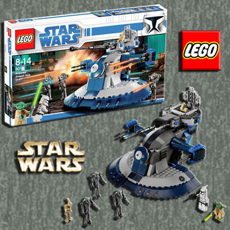 categorylist lego star wars