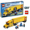 View Item LEGO CITY AIRPORT TRUCK - 3221