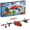 View Item LEGO CITY FIRE PLANE  - 4209