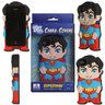 View Item DC CHARA-COVER SERIES 1 SUPERMAN IPHONE 4/4S CELL PHONE CASE