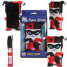 View Item DC CHARA-COVER SERIES 1 HARLEY QUINN IPHONE 4/4S CELL PHONE CASE