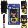 View Item DC CHARA-COVER SERIES 1 BATGIRL IPHONE 4/4S CELL PHONE CASE