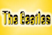 BEATLES-THE BEATLES