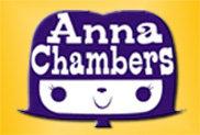 ANNA CHAMBERS