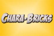 CHARA-BRICKS