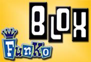 FUNKO BLOX